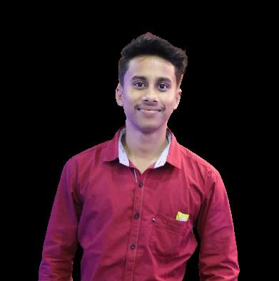 - Atanu Das (Founder Of BloggingFix)